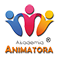 Hurtownia Animatora