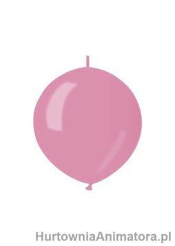 balony_do_girland_rozowe_hurtownia_animatora_pl