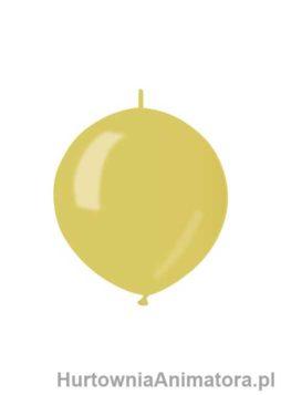 balony_do_girland_zolte_hurtownia_animatora_pl