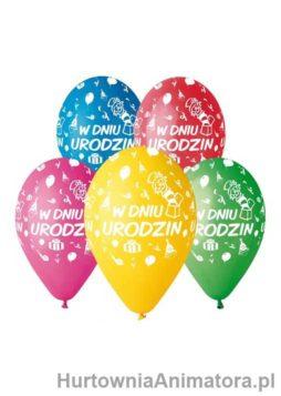 balony_w_dniu_urodzin_hurtownia_animatora_pl