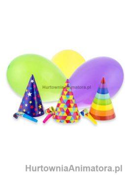 balony_na_impreze_hurtownia_animatora_pl