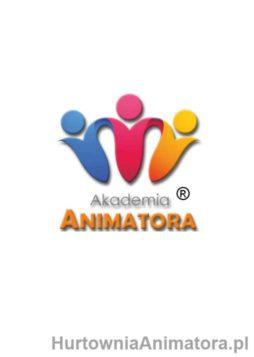 akademia_animatora_pl_Hurtownia_Animatora_pl_