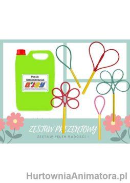 mega_zestaw_prezentowy_hurtownia_animatora_pl