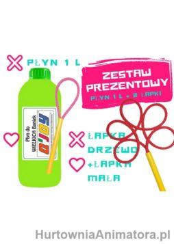 plyn_1l_lapka_mala_drzewo_hurtownia_animatora_pl