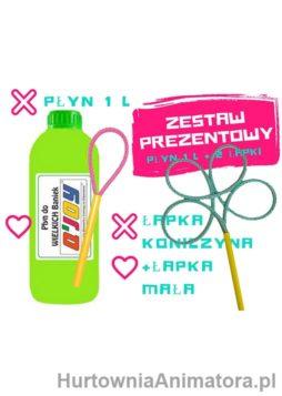 plyn_1l_lapka_mala_koniczynka_hurtownia_animatora_pl