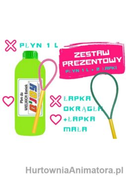 plyn_1l_lapka_mala_okragla_hurtownia_animatora_pl