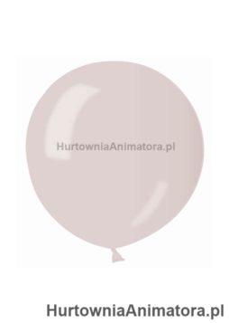 balon_kula_85cm_perlowa_hurtownia_animatora_pl