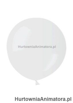 balon_kula_transparentna_85cm_hurtownia_animatora_pl