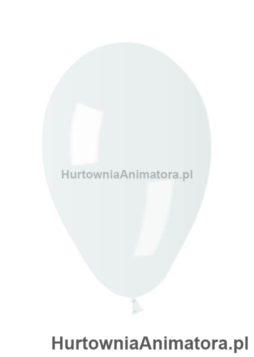 balony_biale_8_cali_hurtownia_animatora_pl