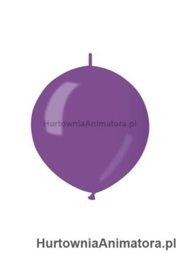 balony_do_girland_fioletowe_hurtownia_animatora_pl