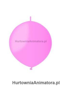 balony_do_girland_jasne_rozowe_hurtownia_animatora_pl