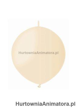 balony_do_girland_kosc_sloniowa_hurtownia_animatora_pl