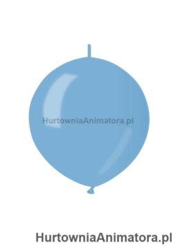 balony_do_girland_niebieskie_hurtownia_animatora_pl