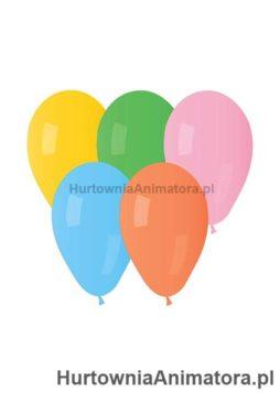 15_balonow_okraglych_hurtownia_animatora_pl