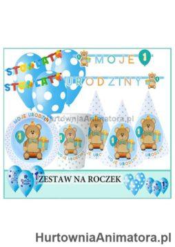 Zestaw_na_Roczek_niebieski_hurtownia_animatora_pl