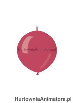 balon-glm13-metal-do-girland-wisniowy-100_hurtownia_animatora_pl