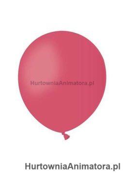balon_5_cali_czerwony_hurtownia_animatora_pl