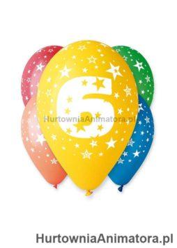 balon_z_nadrukiem_6_hurtownia_animatora_pl