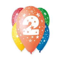 Balony Z Helem Pruszków Hurtownia Animatora Sklep Animatora