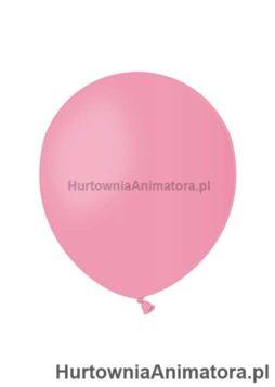 balony_5_cali_rozowe_hurtownia_animatora_pl