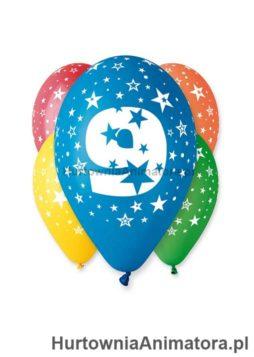 balony_z-Nadrukiem_9_hurtownia_animatora_pl
