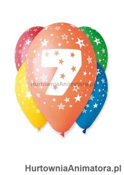 balony_z_nadrukiem_7_hurtownia_animatora_pl