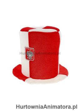 cylinder-kibica-rozmiar-s_hurtownia_animatora_pl