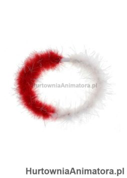dla-kibica-marabou-bialo-czerwone-swiecace_hurtownia_animatora_pl
