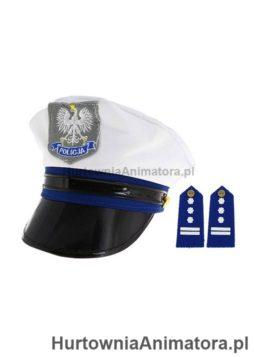 kostium_policjanta_dzieciecy__hurtownia_animatora_pl