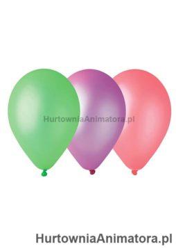 zestaw_balonow_disco_3_hurtownia_animatora_pl
