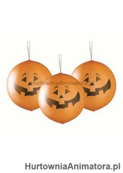 Balony_Premium_Dynie_na_Halloween_hurtownia_animatora_pl