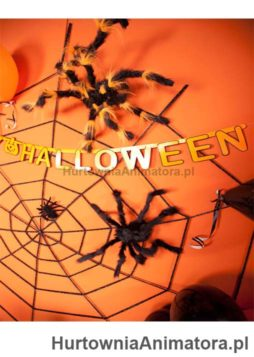 Girlanda_HAPPY_HALLOWEEN_1_hurtownia_animatora_pl