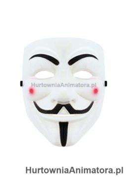 Maska_Protestu_hurtownia_animatora_pl