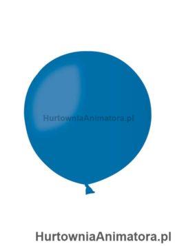 balon-g220-kula-pastel-0-85m-niebieska_hurtownia_animatora_pl