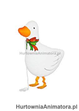 balon_chadzacy_gaska_hurtownia_animatora_pl