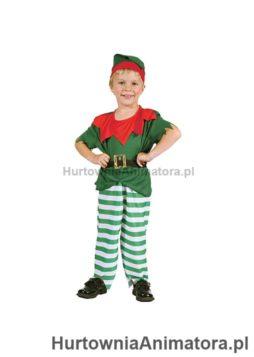 stroj-elfa-dla-dzieci_hurtownia_animatora_pl