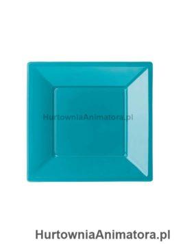 talerze-bbs-plastikowe-kolor-turkusowy-kwadratowa_hurtownia_animatora_pl