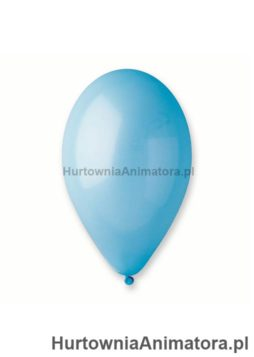 balony_blekitne_10_szt_hurtownia_animatora_pl