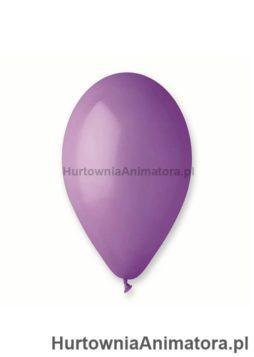 balony_lawendowe_10_szt_hurtownia_animatora_pl