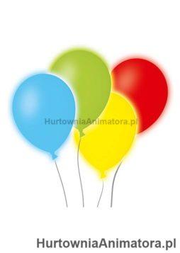 balony_swiecace_led_kolorowe_hurtownia_animatora_pl
