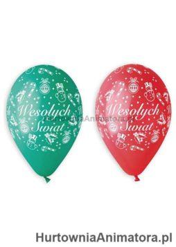 balony_swieta_hurtowniaanimatora_pl