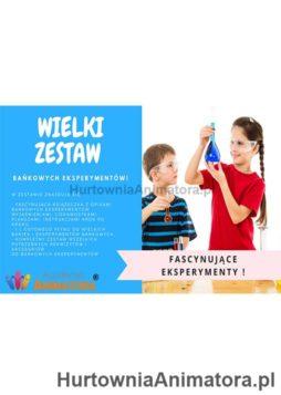 bankowe_eksperymenty_hurtowniaanimatora_pl
