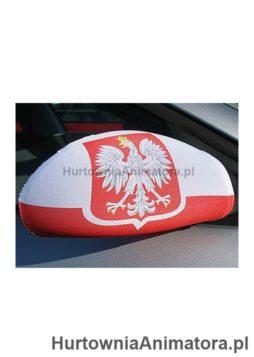 flagi_na_lusterka_polska_hurtownia_animatora_pl