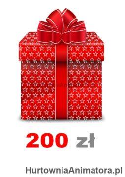 kunpo_prezentowy_200zl_HurtowniaAnimatora_pl