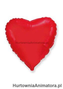 balon-serce-czerwone-hurtownia_animatora_pl