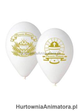 balony-premium-pierwsza-komunia-5-szt_hurtownia_animatora_pl