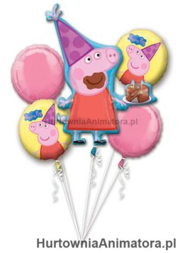 balon-foliowy-bukiet-peppa-pig-hurtownia_animatora_pl