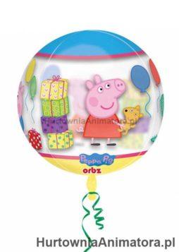 balon-foliowy-orbz-swinka-peppa-przezroczysty_hurtownia_animatora_pl
