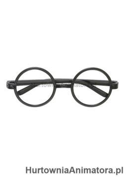 okulary-harry-potter_hurtownia_animatora_pl