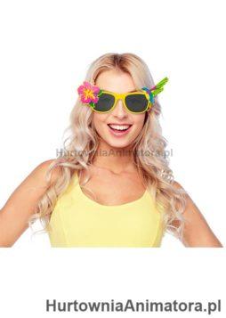okulary-hawajskie-rajski-ptak-miks-kolorow_hurtownia_animatora_pl